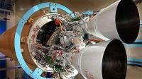 俄罗斯给出豪华大礼! 助力中国航天技术, 美国不舒服了