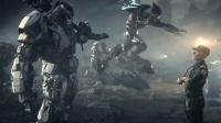 【唐狗蛋】未来尚不可知, 希望永不湮灭——科幻战争游戏混剪#savage#
