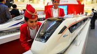 印尼最看好日本高铁, 中国为何还要亏钱帮它修, 这钱要得回来么?