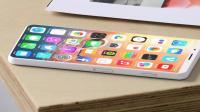 iPhone 6 Plus替换电池供不应求 美拟对华为中兴进行压制