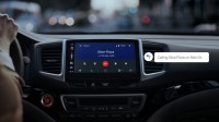 Your Google Assistant on Android Auto: Get things done