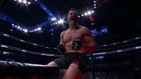UFC220 预热 米欧奇: 证明自己的进步只要一回合, 绝不再打到判定