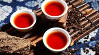 喝了这么多年的普洱, 你知道怎样鉴别普洱茶的好坏吗?
