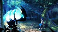 《斗罗大陆2绝世唐门》动态漫 第1集: 哥是斗罗大陆有史以来第一只百万年魂兽!