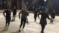 广场舞2018年新舞视频