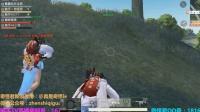 荒野行动奇怪君139 生日+SVD吃鸡! 绝地求生吃鸡手游 #酷玩堂