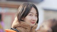 头条:周冬雨称有自知之明拒演绝世美女  杨紫评论遭网友diss