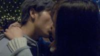 国内第一接吻网红最新作品, 讲述所见所闻