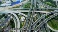 中国首条发电高速公路亮相, 边行驶边充电, 开通5天高科技被盗
