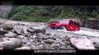 自驾游西藏, 你开什么车最合适呢?