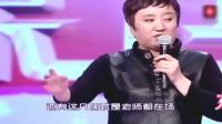 涂磊第一次台上哭的那么厉害, 场面失控, 赵川也忍不住落泪!