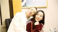 八卦:GAI与未婚妻秀恩爱 甜蜜值爆表