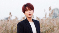 SJ圭贤被疑特惠入学 SM出面否认