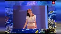 卓依婷: 翻唱陈淑桦成名曲《梦醒时分》, 不输原唱, 这唱声太甜了!