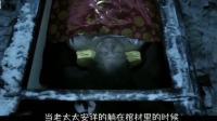 中国灵异事件改编的恐怖片, 母亲死后变成猫脸老太展开复仇