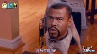 重庆方言: 农村二货用重庆话跟人头狗吵架, 笑得老子肚儿痛!