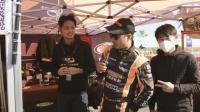 中国汽车漂移锦标赛(CDC)总决赛