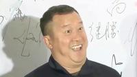 头条:曾志伟开记者会否认性侵蓝洁瑛 韩颖华被起诉回应:坐等律师函!