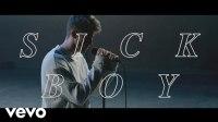 烟鬼The Chainsmokers新单《Sick Boy》超清MV首播!