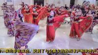 新疆舞《美丽的新疆姑娘》阿不都孔雀舞蹈队在郭秀华老师最炫麦西来甫大联欢精彩表演