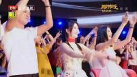 小沈阳、陈赫同台演绎不朽神曲, 台下明星大腕坐不住了!