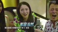 董璇惨遭佟丽娅整蛊: 奔溃大哭: 我的形象啊, 跳舞那段能不能别播