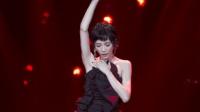 【2018我是歌手】踢馆歌手苏诗丁演唱歌曲曝光 原唱王菲-再见萤火虫