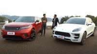 如果有100万买SUV 你最想得到什么?