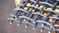 1250㎜厚金属板一压成网, 这机器比得上咱河北安平的拉伸网机吗?