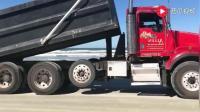 全球大卡车加长超长汽车, 你见识过了吗?