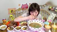 日本大胃王: 吃货木下品尝台湾夜市人气美食