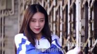 陈翔六点半: 为了一个瓶盖儿放弃一个美女值得吗
