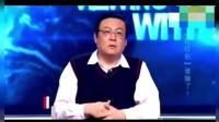 #老梁: 支付宝花几十亿给用户红包目的是为了什么? #