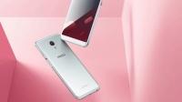魅蓝S6发布;Switch推出全新玩法;华为展示下一代快充技术
