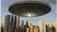 世界上真实UFO目击事件 到底有外星人吗?