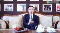 2018俞林雄未来的赚钱行业 就是趋势 傻子都能赚钱