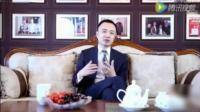 俞凌雄演讲-超级攻心术 销售培训视频