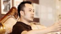 互联网演讲 运管模式视 频企业经营 学俞凌雄成 功没有偶然