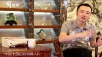 俞凌雄马云 最新演讲视 频全集思维 大于一切点 醒无数人