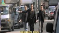 香港黑社会和相关电影题材: 3、香港黑社会组织架构和文化