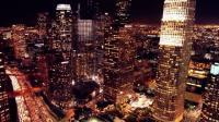 美国有世界最发达城市, 国内东三省加起来都比不过, 不是纽约