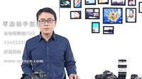 尼康d7100使用教程_单反相机入门教程免费下载_摄影教程佳能60d