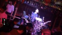 《经典私房DJ串烧》, 嗨爆2018!