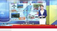 台湾: 台湾大陆旅客急剧减少, 台湾旅游业进入寒冬!