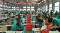 非洲一穷国照搬中国的发展模式, 竟成为全球发展速度最快的国家