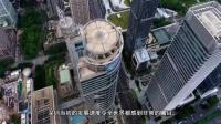 中国最年轻的超大城市, GDP高达20000亿, 比一个省还要富裕!