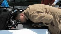 冷车难启动90%是这里故障了, 陈工修车修了一辈子, 说的全是干货