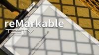《值不值得买》第216期: 超越纸的存在? ——reMarkable