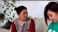 婆婆趁儿子不在家, 处处刁难儿媳, 儿子一席话让妈妈无地自容!