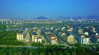 中国内陆唯一整体实现小康水平的省份, 汽车、存款、别墅那是标配!